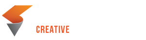Razorsharp Creative